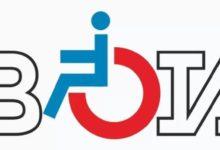 В Нововятске отметят юбилей общества инвалидов