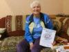 Нина Созонтова: «Я бы ничего не поменяла в своей жизни»