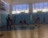 В Нововятске восстановили баскетбольную команду, выступающую за честь района