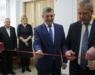 В Нововятске открылся новый офис управления Пенсионного фонда