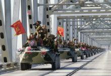 В Нововятске отметят 30-летие вывода советских войск из Афганистана