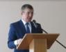 Геннадий Плехов: «Любимчиков быть не должно, но я буду всячески стараться участвовать во всех делах района»