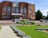 В Нововятске стартовал конкурс «Цветущий район»