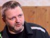 Никита Белых дал большое интервью телеканалу «RT»