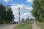 Можно ли надеяться на оборудование светофора и кольцевой развязки на объездной дороге?