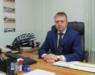 Новый замначальника теруправления обозначил основные проблемы Нововятского района