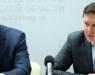 Региональное правительство подало заявку на финансирование строительства тоннеля в Нововятске