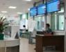 В Нововятском районе число заболевших новой инфекцией приближается к 100