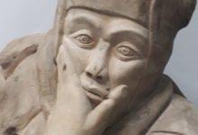 В Нововятске состоится открытие выставки «Сказка в дереве»