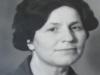 Надежда Вострикова: «Я – женщина особенная»
