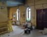 Михаило-Архангельскому храму требуется помощь в продолжении ремонта
